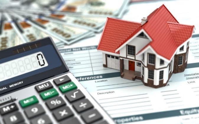 hipotecas en funza prestamos