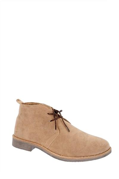 defacto 2013 ayakkabı modelleri-1