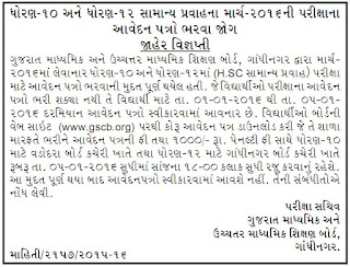 Notification Letter Vacancy Id Rating Number Out Of