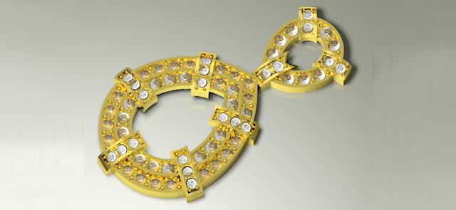 Diseñador industrial 3D Valencia