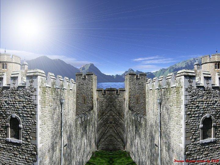 amazing architecture wallpaper - photo #47
