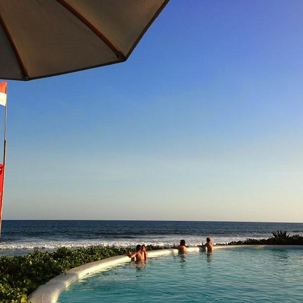 keramas-bali-komune-beach-club
