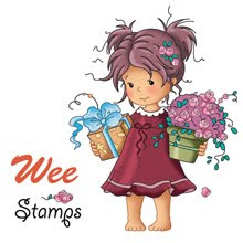 Wee Stamps Digi Shop