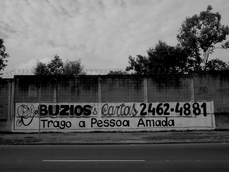 CA -trago a pessoa amada - rio de janeiro-RJ / BRASIL