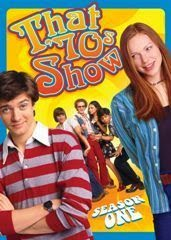 * That '70s Show *