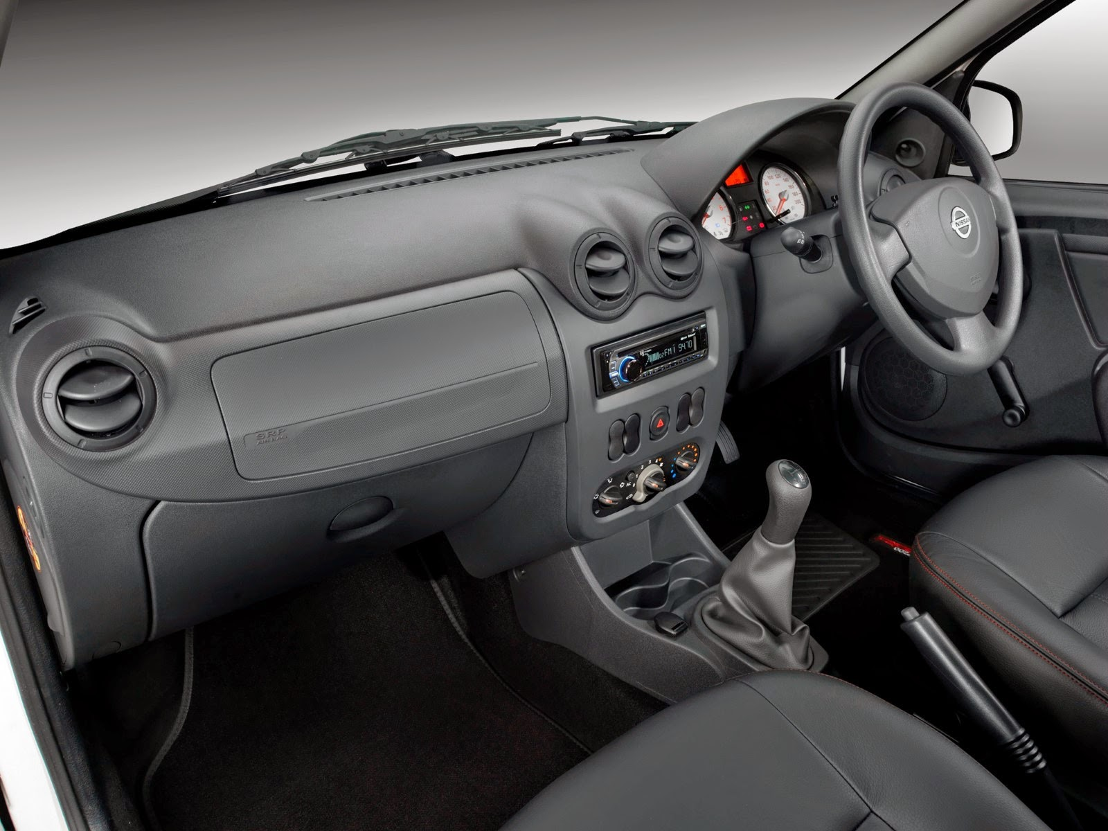 2015 Nissan Np200 Interior Recomended Car Fuse Box 42 The Right Tool For A Business Auto Review