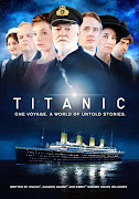 Titanic (estréia em 12 de abril de 2012, 04 episódios)