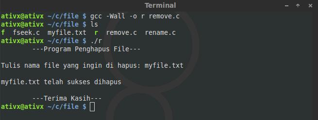 program-penghapus-file