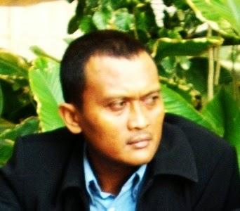 Sucipto Hadinata l Didik Bhaoeth | BossVenture BVMalls l Bisnis Online l MLM l Vinnco Groupon