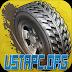 Reckless Racing 3 Hileli APK İndir 1.1.8 Android