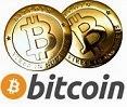http://heroe-share.blogspot.com/2014/03/investasi-online-terpercaya-dan-menguntungkan-dengan-bitcoin.html