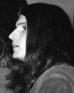 Paul Wyld