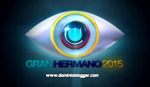 Descarga la aplicación oficial de Gran Hermano 2015 gratis