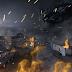 Η καταστροφή της Πομπηίας [Βίντεο]