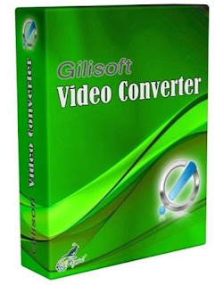GiliSoft Video Converter 6.4.0