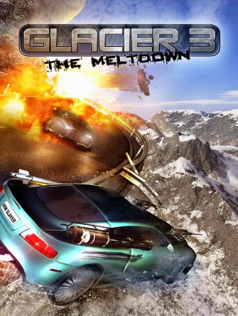 http://www.freesoftwarecrack.com/2015/01/glacier-3-meltdown-pc-game-free-download.html