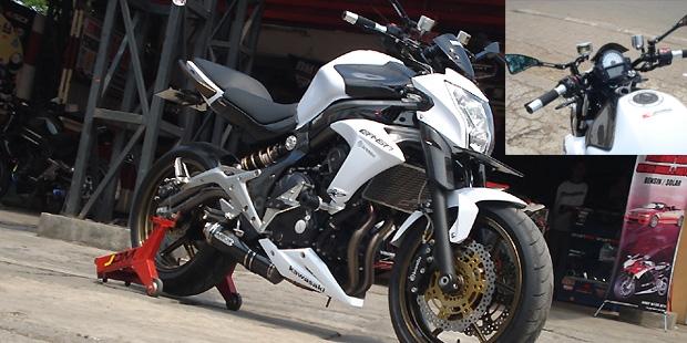 Kawasaki+ER-6n+Modifikasi.jpg