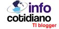 InfoCotidiano: dicas, softwares, análises.. blog TI