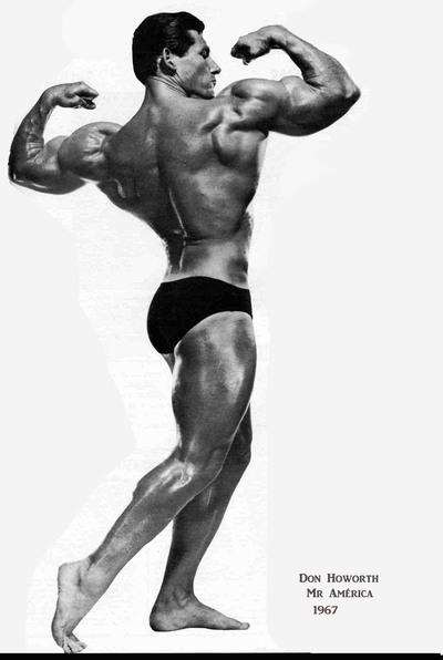 http://2.bp.blogspot.com/-dnjqh4mpBbQ/UZHlJVWgzvI/AAAAAAAADXE/ZyTlq9lT5Qs/s1600/60-s-Bodybuilder-Don-Howorth-Mr-America-1967-qui-est-apparait-dans-1-episode-des-Mysteres-de-l-O.jpg