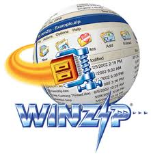 Trick How To Use WinRar or WinZip