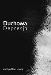 Duchowa depresja