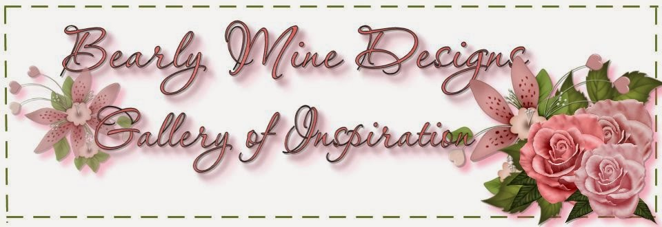 BearlyMine Inspiration Gallery