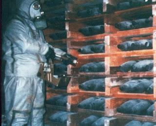 la-proxima-guerra-armas-quimicas-ejercito-sirio-siria
