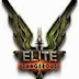 Download Game PC Elite: Dangerous