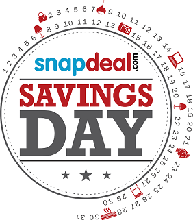 Snapdeal Independence Week Offer: Extra Upto 50% Off on Fashion, Electronics & Home Products