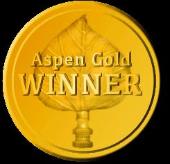 Aspen Gold Award