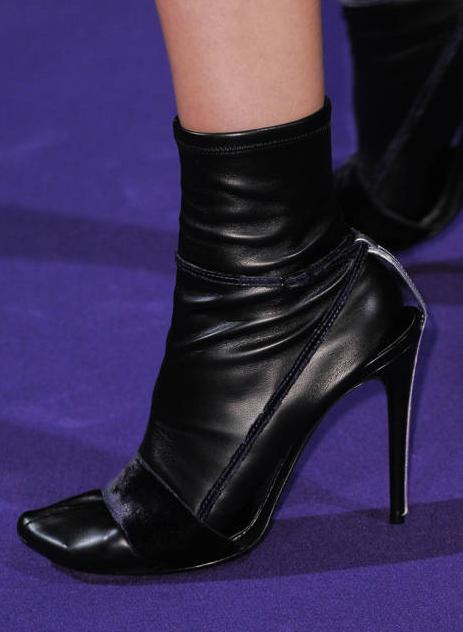 AlexisMabille-elblogdepatricia-shoes-scarpe-calzado-zapatos-pfw