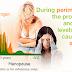 Obat Untuk Mencegah Menopause