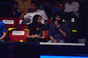 Telugu Titans Vs Kolkata Kabaddi Match Photos-thumbnail-20