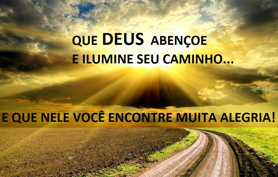 Mensagens de Frases Evangélicas para Facebook