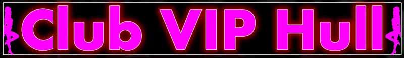 Club VIP Hull