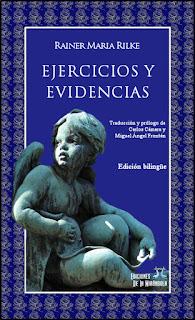 http://delamirandola.com/titulos/211-ejercicios-y-evidencias