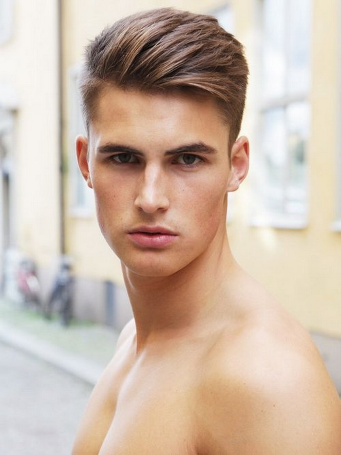 Cool men haircuts for 2015 free hairstyles cool men haircuts 2015 cool2bmen2bhaircuts 4 urmus