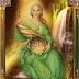 Oración al Angel para la Abundancia
