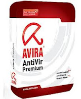 Avira free antivirus 2013 v 13.0.0.2681 with serial Key Free Download