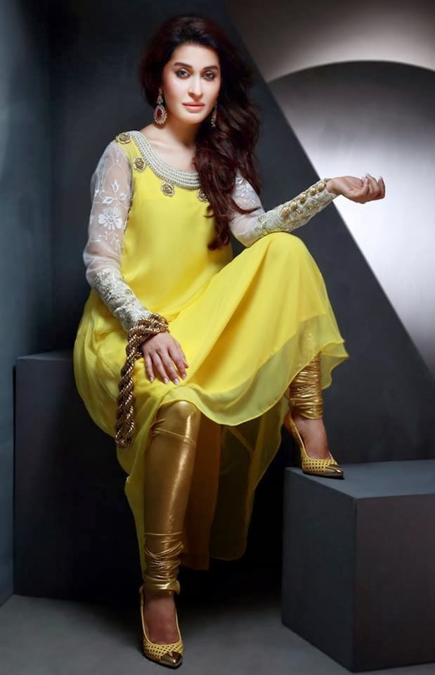 new-photo-shoot-of-dr-shaista-2014