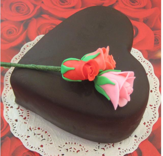 History About Cake Decorating : -The NARK news-: Chocolate History Timeline