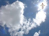 0006_jesus-en-las-nubes