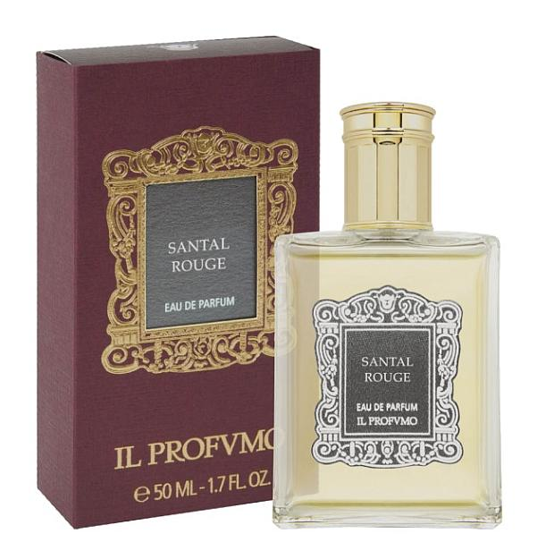 Il Profvmo Santal Rouge