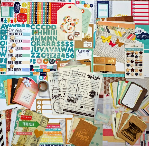 http://www.noelmignon.com/collections/noel-mignon-subscriptions/products/noelmignon-6-month-page-kit-subscription