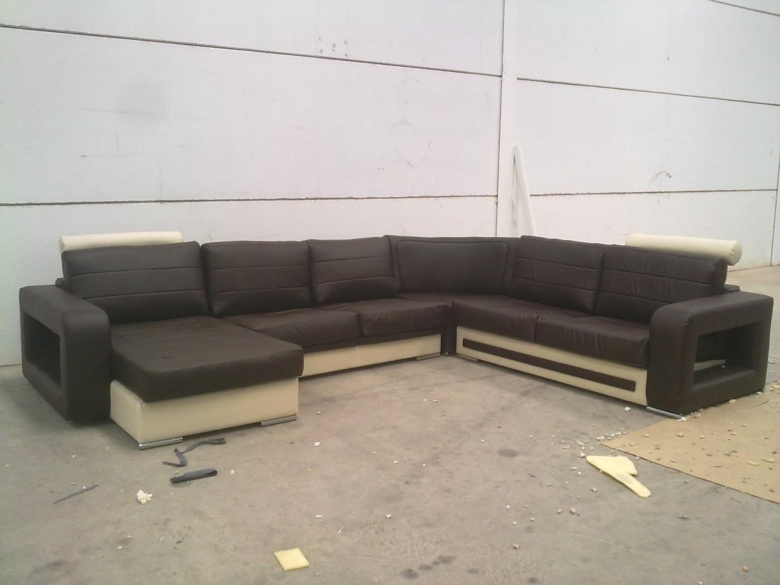 Fabricantes de chaise longue en valencia los chaise for Los sofas mas baratos