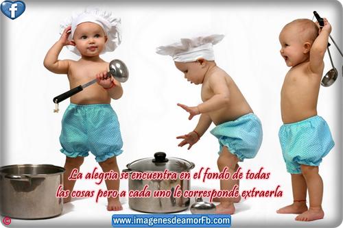 Tarjetas de día de la madre, postales virtuales para el