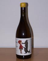 Lovamor 2014, Vino de la tierra de Castilla y León