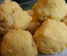 Resep Cara Membuat Tahu Crispy Enak Sederhana