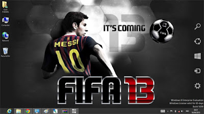 Fifa+13+Theme+For+Windows+8