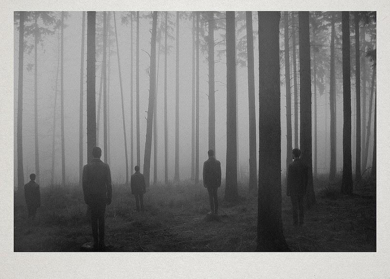 ©Martin Vlach - Fotografía
